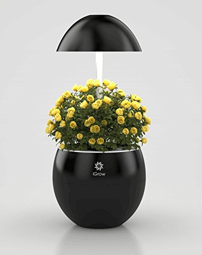 LED-Light-Hydroponic-Indoor-Garden-by-Smarssen-For-Growing-Plants-Herbs-Flowers-Or-Vegetables-Indoor-During-Any-Season-0