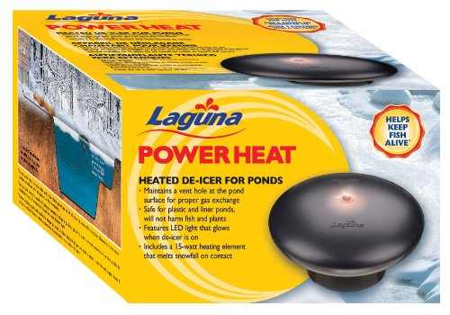 Laguna-PowerHeat-Heated-De-Icer-for-Ponds-315W-0