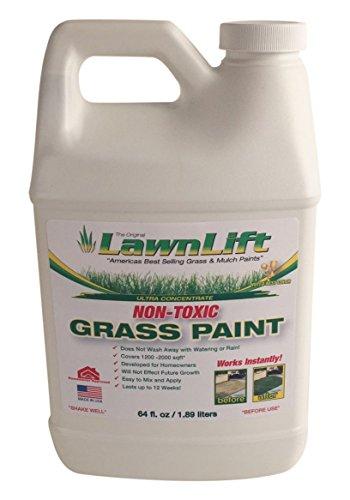 Lawn-Paint-Concentrated-Lawn-Paint-8-Units-64-oz-0
