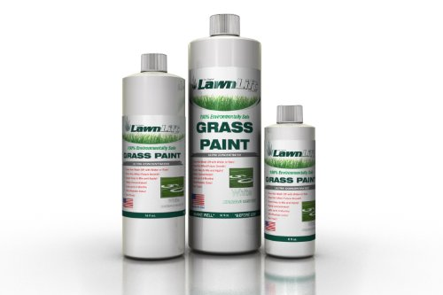 Lawnlift-Ultra-Concentrated-White-Grass-Paint-1-Gallon-11-Gallons-of-Product-0