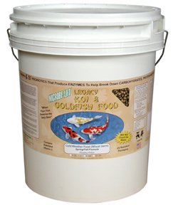 Legacy-Cold-Weather-Food-14lb-8oz-by-Ecological-Labs-0