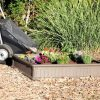 Lifetime-Raised-Garden-Bed-Kit-4-Feet-by-4-Feet-0-0