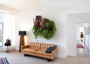 Living-Wall-Planter-INDOOROUTDOOR-USE-0-1