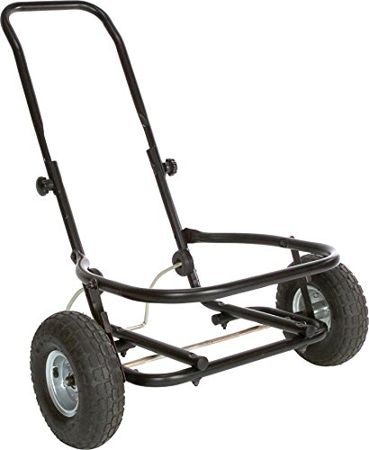MILLER-CO-Muck-Cart-Black-0