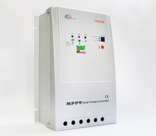MPPT-TRACER-3215RN-Solar-Charge-Controller-30A-12V-24V-EP-0