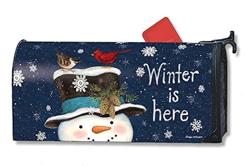 MailWraps-Winter-is-Here-Mailbox-Cover-01258-by-MailWraps-0