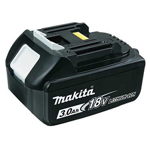 Makita-BL1830-18-Volt-LXT-Lithium-Ion-Battery-0