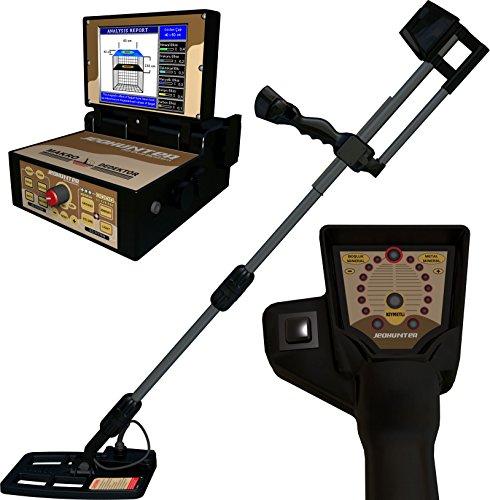 Makro-New-Jeohunter-3d-Dual-System-Metaldetector-0
