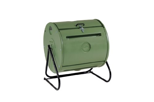Mantis-CT09001-Easy-Spin-ComposTumbler-Compost-Bins-0