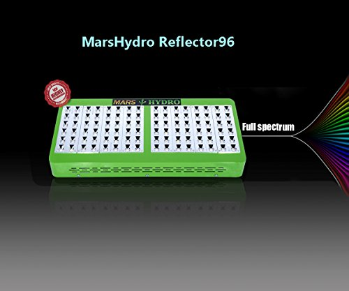 MarsHdyro-Reflector96-Led-Grow-Light-Full-Spectrum-ETL-Certificate-for-Hydroponic-Indoor-Garden-and-Greenhouse-Veg-and-Bloom-0-0
