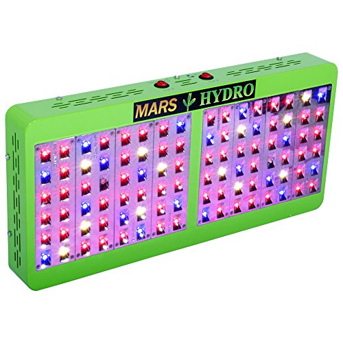 MarsHdyro-Reflector96-Led-Grow-Light-Full-Spectrum-ETL-Certificate-for-Hydroponic-Indoor-Garden-and-Greenhouse-Veg-and-Bloom-0