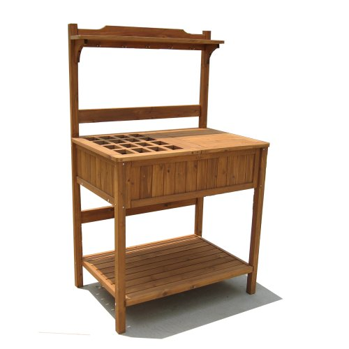 Merry-Garden-Potting-Bench-with-Recessed-Storage-0