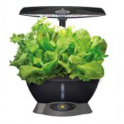 Miracle-Gro-AeroGarden-Classic-6-with-Gourmet-Herb-Seed-Pod-Kit-0-0