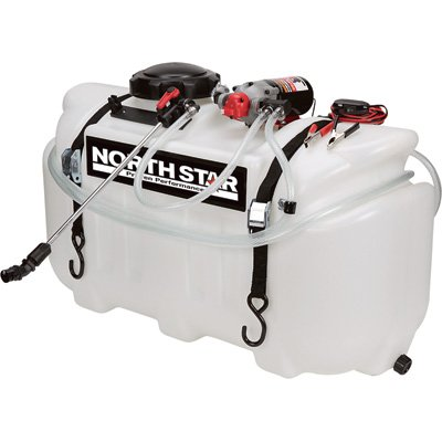 NorthStar-ATV-Broadcast-and-Spot-Sprayer-26-Gallon-22-GPM-12-Volt-0-0