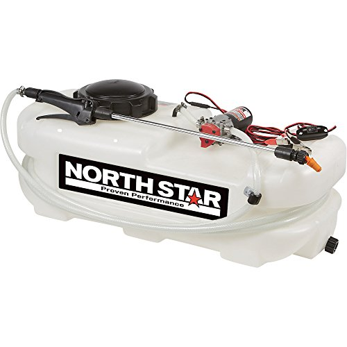NorthStar-ATV-Spot-Sprayer-10-Gallon-1-GPM-12-Volt-0-0