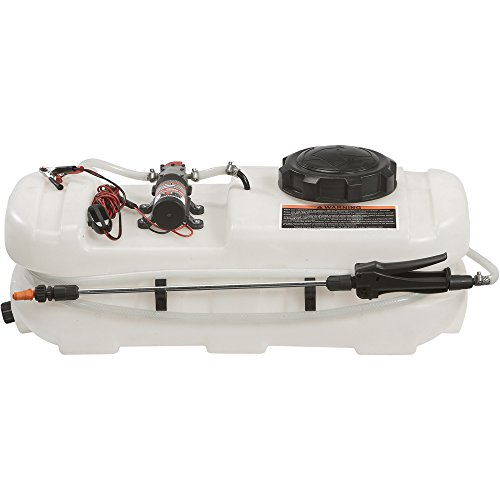 NorthStar-ATV-Spot-Sprayer-10-Gallon-1-GPM-12-Volt-0-1