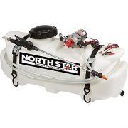 NorthStar-ATV-Spot-Sprayer-16-Gallon-22-GPM-12-Volt-0-0