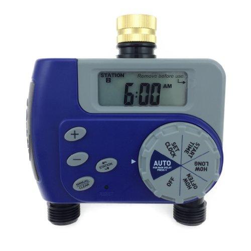 Orbit-Digital-Watering-Hose-Timer-0-0