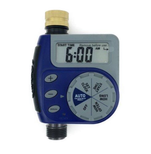Orbit-Digital-Watering-Hose-Timer-0