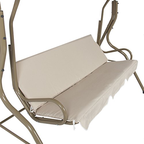 Outdoor-2-Person-Canopy-Swing-Glider-Hammock-Patio-Furniture-Backyard-Porch-0-1