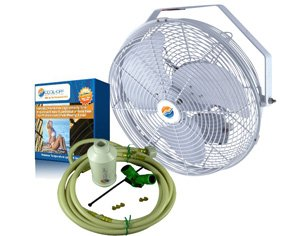 Outdoor-Misting-Fan-18-Mist-Cooling-Fans-Cool-Off-0