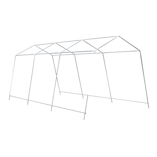 Outsunny-15-x-7-x-7-Portable-Walk-In-Garden-Greenhouse-Deep-Green-0-1