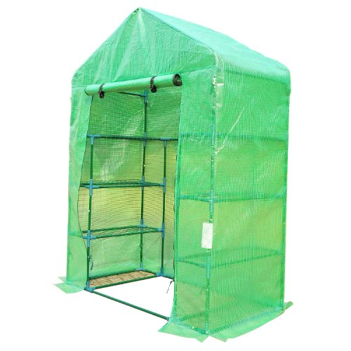 Outsunny-65-x-467-x-25-Outdoor-Compact-Walk-in-Greenhouse-0