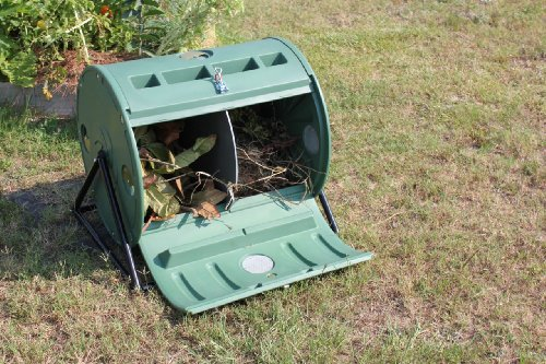 Patio-Back-Yard-Barrel-Tumbler-Dual-Composter-for-Home-Gardening-Composting-0-0