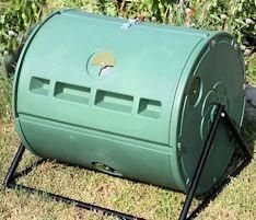 Patio-Back-Yard-Barrel-Tumbler-Dual-Composter-for-Home-Gardening-Composting-0