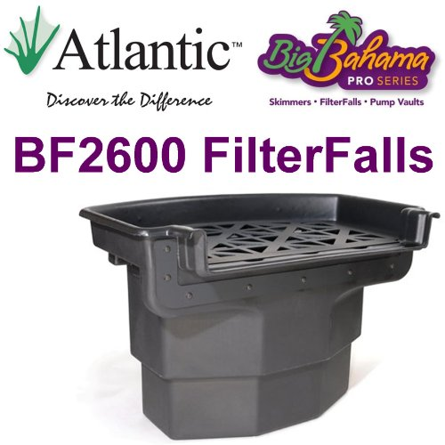 Patriot-Complete-Pond-Kit-Atlantic-Skimmer-Waterfall-5200-GPH-Pump-20-x-25-LA2-0-0