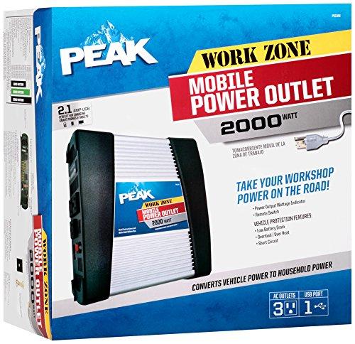 Peak-PKC0AX-01-2000-Watt-Mobile-Power-Outlet-0-0