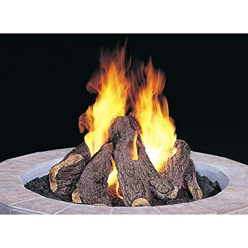 Peterson-Outdoor-Campfyre-Campfyre-Fire-Pit-Logs-And-Wood-Chips-0-0