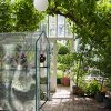 Plant-Large-Walk-in-Greenhouse-with-Clear-Cover-12-Shelves-Stands-3-Tiers-Racks-Herb-and-Flower-Garden-Green-House-0-1