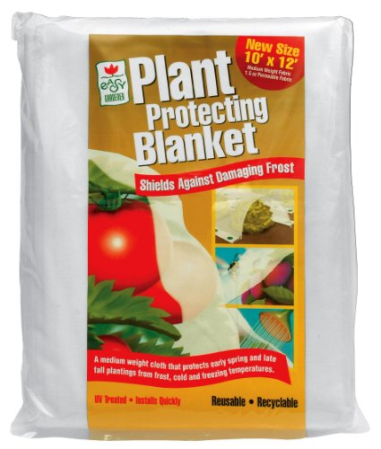 Plant-Protection-Blanket-0