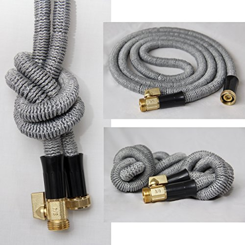Platinum-75-Expandable-Hose-Strongest-Expanding-Garden-Hose-on-the-Planet-Solid-Brass-Ends-Double-Latex-Core-Extra-Strength-Fabric-2016-design-0-0
