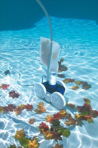 Polaris-Vac-Sweep-280-Pressure-Side-Pool-Cleaner-0-1