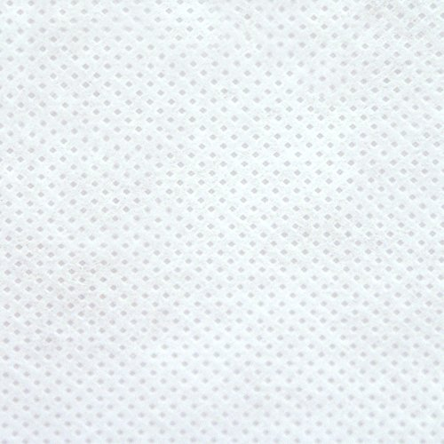 Poly-Tex-Frost-Blanket-25-oz-8-x-250-White-0-1