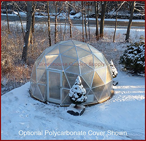 Polycarbonate-Greenhouse-Cover-4mm-Clear-Pak-of-10-0-1