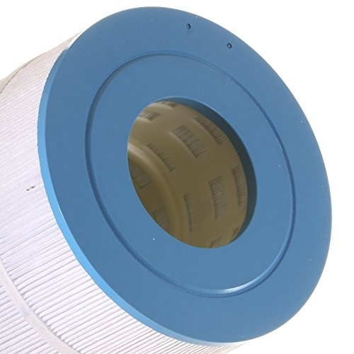 Pool-Filter-Replaces-Unicel-C-8417-Pleatco-PA175-Filbur-FC-1294-Filter-Cartridge-for-Swimming-Pool-and-Spa-0-1