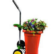 Potted-Plant-Mover-0-0