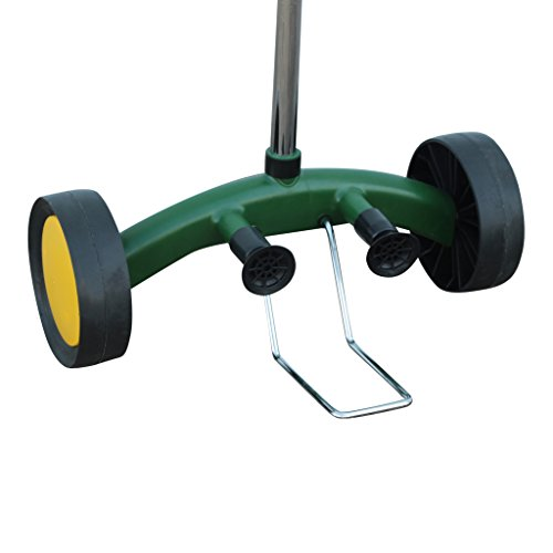 Potted-Plant-Mover-Dolly-to-Carry-Heavy-Pots-with-Flat-Free-Wheels-0-0