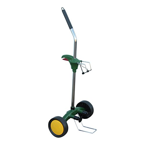 Potted-Plant-Mover-Dolly-to-Carry-Heavy-Pots-with-Flat-Free-Wheels-0