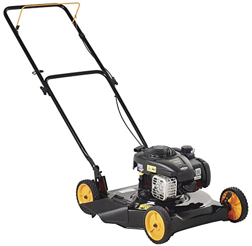 Poulan-Pro-961120130-PR450N20S-Briggs-450e-Side-Discharge-Push-Mower-in-20-Inch-Deck-0