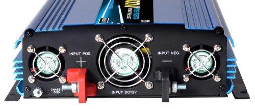 Power-Bright-PW1500-12-Power-Inverter-1500-Watt-12-Volt-DC-To-110-Volt-AC-0-0