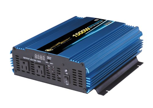 Power-Bright-PW1500-12-Power-Inverter-1500-Watt-12-Volt-DC-To-110-Volt-AC-0