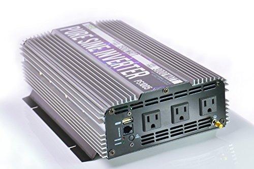 Power-TechON-PS1005-Pure-Sine-Wave-Inverter-1500W-Cont3000W-Peak-0-0
