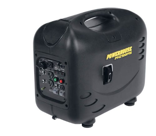 Powerhouse-PH2100PRi-2000-Running-Watts2100-Starting-Watts-Gas-Powered-Portable-Inverter-CARB-Compliant-0