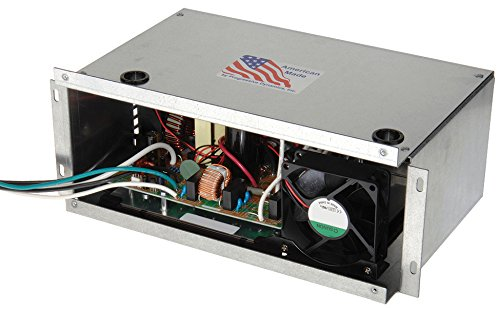 Progressive-Dynamics-PD4645V-45-Amp-ConverterCharger-with-Built-In-Charge-Wizard-0