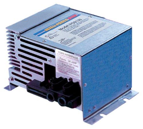 Progressive-Dynamics-PD9160AV-60-Amp-Power-Converter-0-0