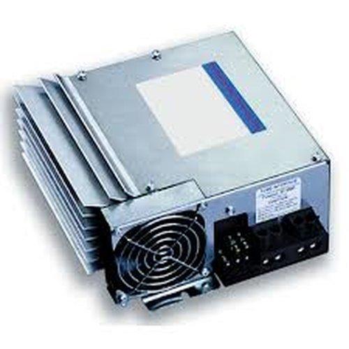 Progressive-Dynamics-PD9160AV-60-Amp-Power-Converter-0